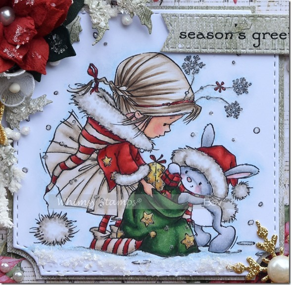 bev-rochester-whimsy-stamps-santa's-helpers3