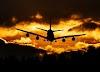 Ini yang Akan Terjadi dan Dirasakan Tubuh Penumpang saat Pesawat Jatuh