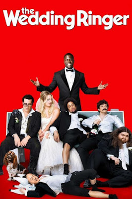 The Wedding Ringer (2015) BluRay 720p HD Watch Online, Download Full Movie For Free