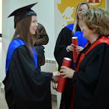 Dodela diploma, 25.12.2014. - DSC_2789.JPG