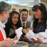 Baptism May 19 2013 - IMG_2890.JPG