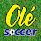 Ole Soccer's profile photo