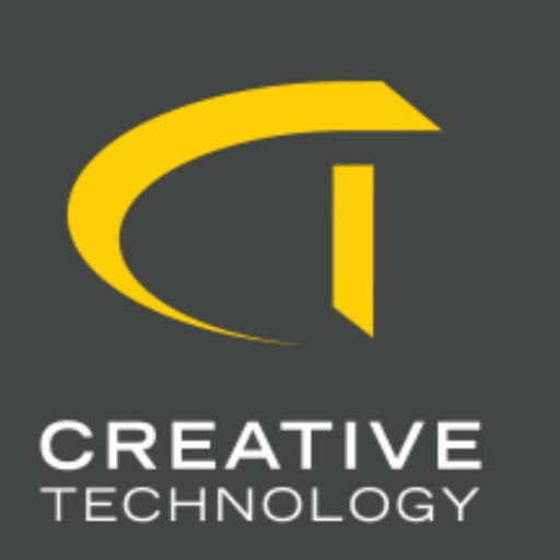 creative technology review