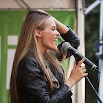2013.07.19 Lõhnavad Tartu Hansapäevad - AS20130720THP_452S.jpg