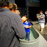 Culto e Batismos 2014-09-28 - DSC06347.JPG