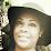 Marcia Watley's profile photo