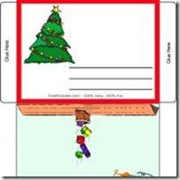 cajas de navidad (6)
