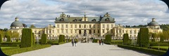 Drottningholm_Palace_-_panorama_september_2011