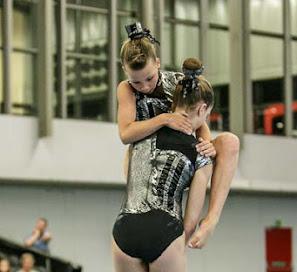 Han Balk Fantastic Gymnastics 2015-9057.jpg