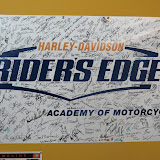 JA Job Shadow at Harley Davidson Naples- LWIT Students - IMG_2110.JPG