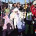 2011-03-13-hoymille076.JPG