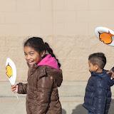 NL- WM action Black Friday (hi res fotos gracias Steve Mcfarland, cpd) - 1123Walmart_2715.jpg