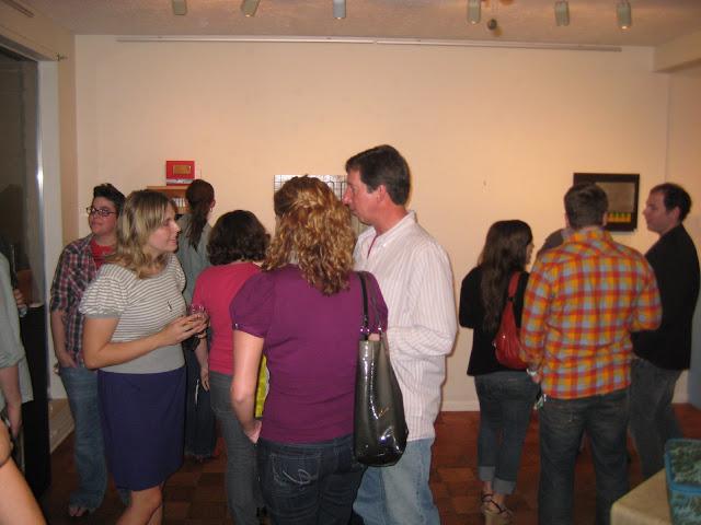 Johnathan McDermott at Bogda Gallery - IMG_6654.JPG