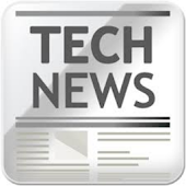 All Tech News In One