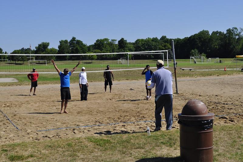 2011 Detroit Volleyball - _DSC1283.jpg