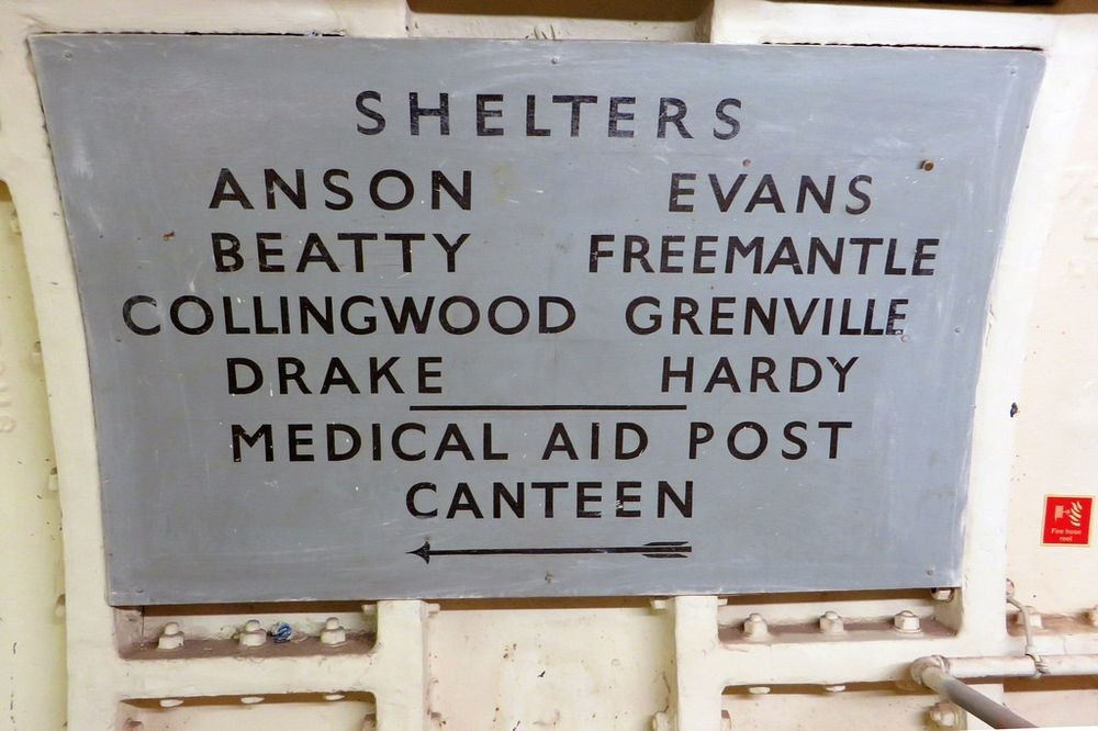 deep-level-air-raid-shelters-london-2