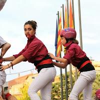 Actuació Barberà del Vallès  6-07-14 - IMG_2805.JPG