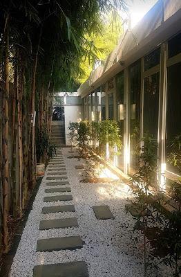 Canggu Apartment Available Rental