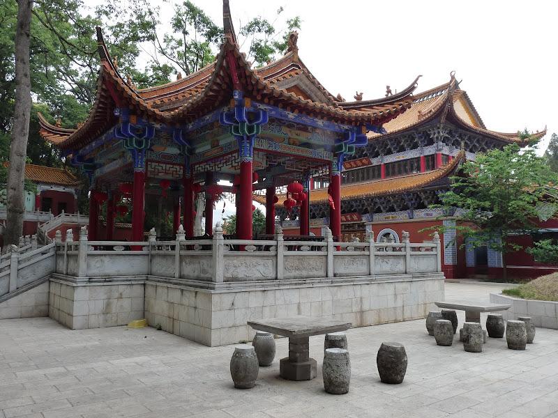 Chine .Yunnan . Lac au sud de Kunming ,Jinghong xishangbanna,+ grand jardin botanique, de Chine +j - Picture1%2B347.jpg