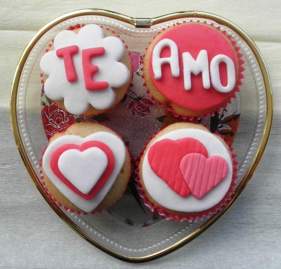 14 de febrero dia del amor y la amistad2