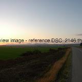 DSC_2146.thumb.jpg