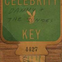 celebrity_key