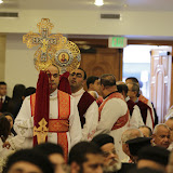 His Holiness Pope Tawadros II visit to St. Mark LA - _09A9019.JPG