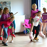 Back to the Future - Kabouterkamp 2014 - DSC_0583.JPG