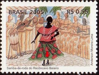 BR-2005-14