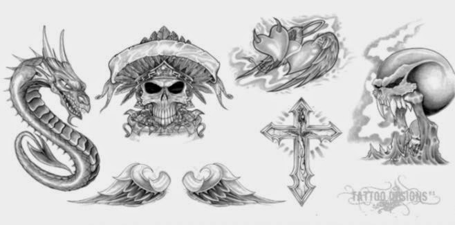 tattoos top tattoo sites t t tattoodonkey evil tattoo design art