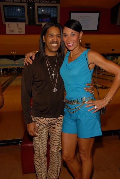 KiKi Shepards 7th Annual Celebrity Bowling Challenge - DSC_0489.JPG