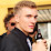 Bastian Borschert's profile photo