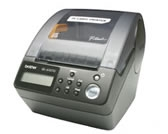 free download Brother QL-650TD printer's driver