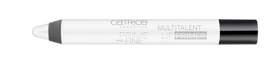 Catr_Prime_an_Fine_Lip_Primer_offen
