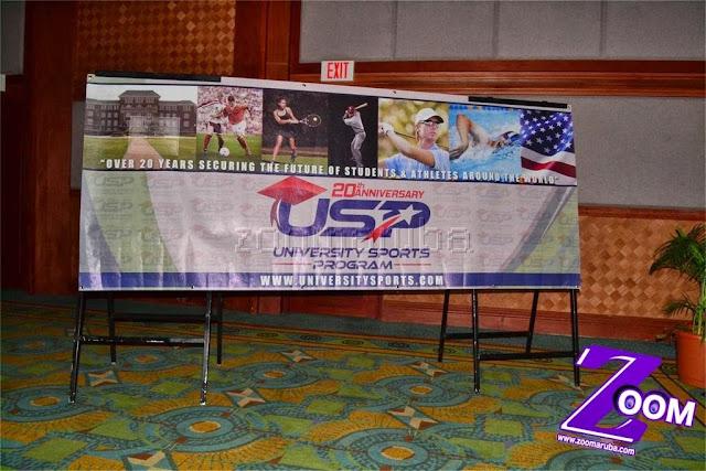 University Sports Showcase Aruba 26 March 2015 showcase - Image_1.JPG