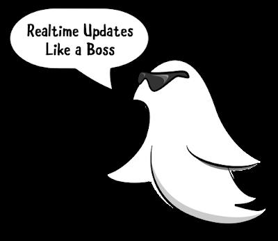 realtime-updates