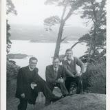 1957_Glengarff.jpg