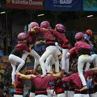 XXV Concurs de Tarragona  4-10-14 - IMG_5701.jpg