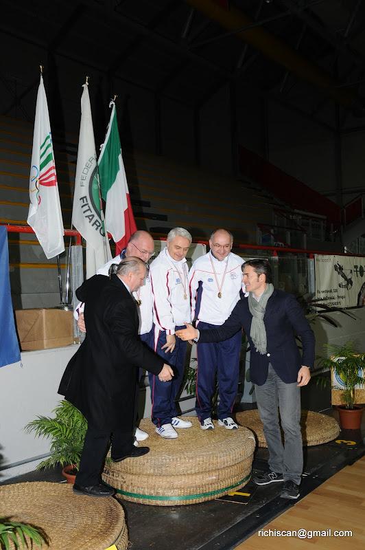 Campionato regionale Indoor Marche - Premiazioni - DSC_3954.JPG
