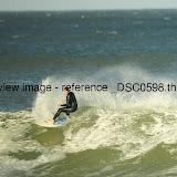 _DSC0598.thumb.jpg