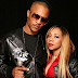 T.I Countersues Tiny For Divorce