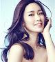 Unforgiven Hwang Yina