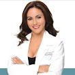 Dr Katherine R