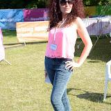 WWW.ENTSIMAGES.COM -  Riamba  at THE SUNWALK LONDON 2013                                                  Photo Mobis Photos/OIC 0203 174 1069