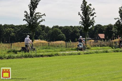 fietsvierdaagse Venray door overloon 24-07-2012 (14).JPG