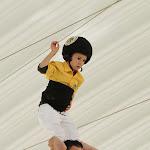 Castellers a SuriaIMG_052.JPG