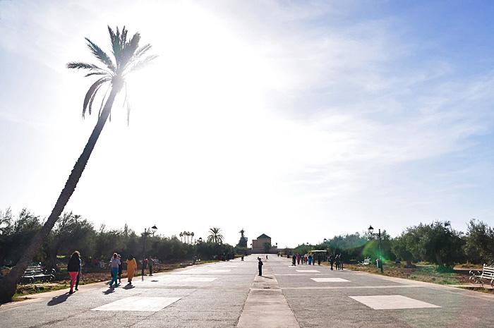 Marrakesh44.JPG