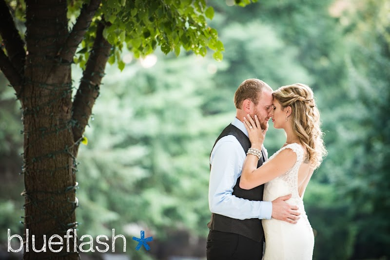 Facebook Album - Blueflash Photography 18.jpg