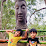 amritesh mishra's profile photo