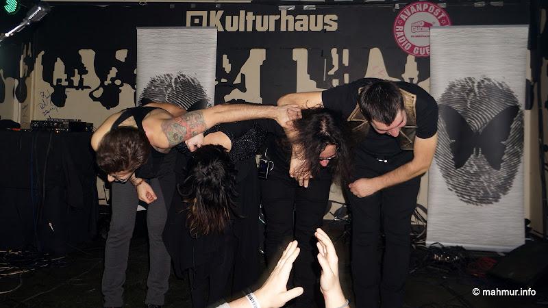 ChangingSkins @ Kulturhaus - DSC02249.JPG